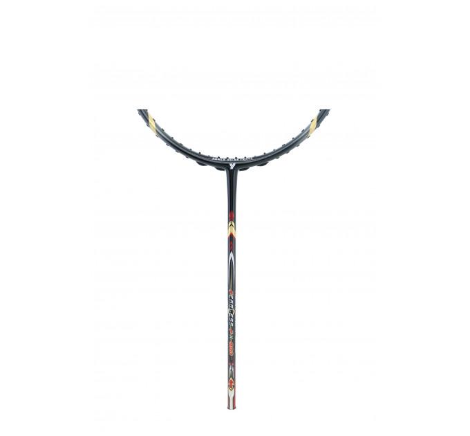 Rackets Yang Yang Fearless FX900