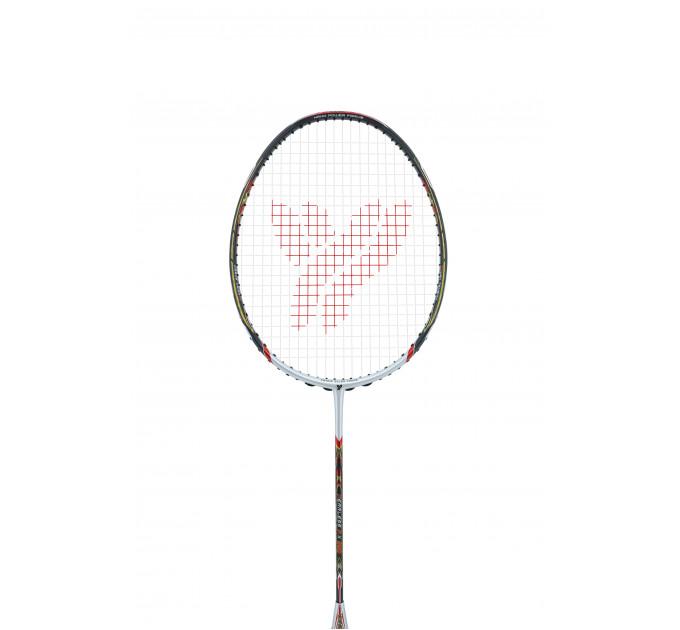 Rackets Yang Yang Fearless FX950