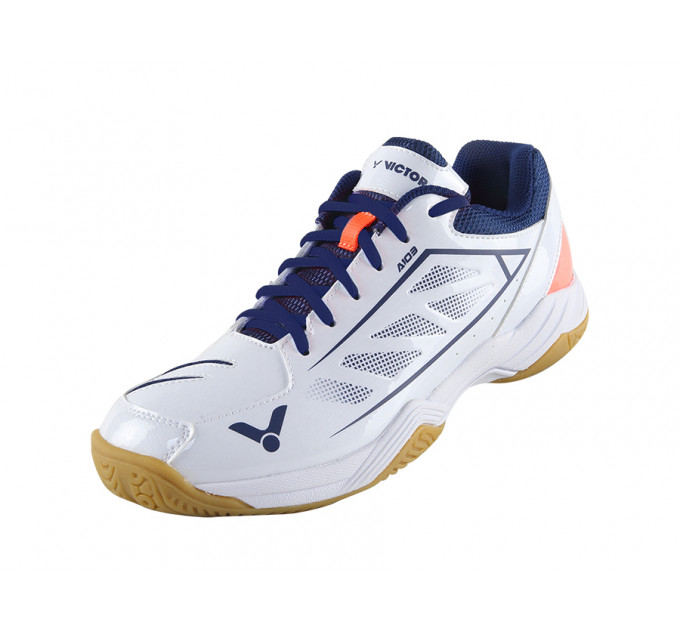 Sneakers VICTOR A103 AB