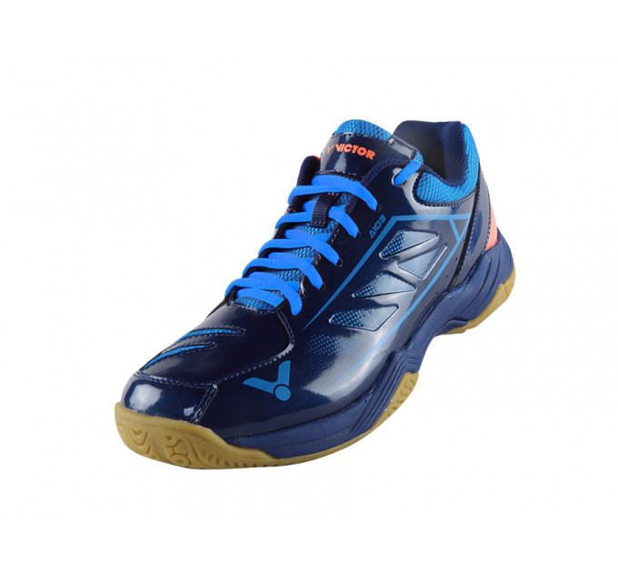 Sneakers VICTOR A103 BF