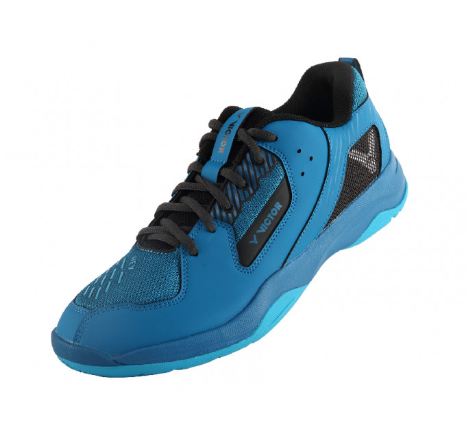 Sneakers VICTOR A311 FC