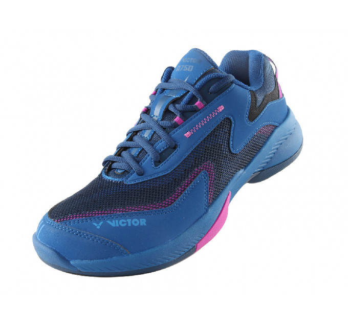 Sneakers VICTOR A750 BJ