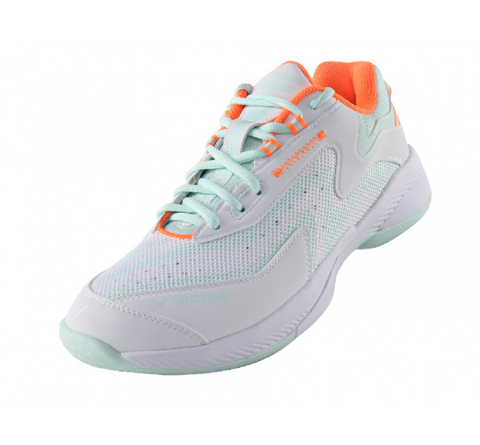 Sneakers VICTOR A750F AR
