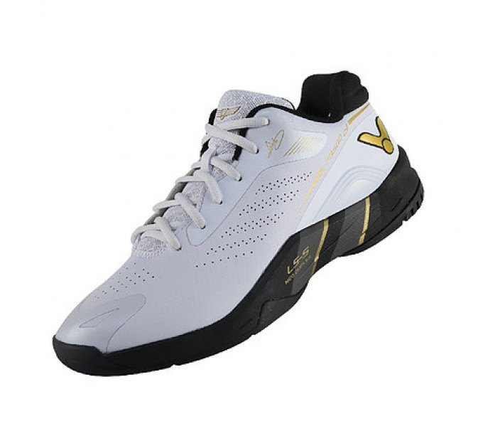 Sneakers VICTOR P9500CY AC