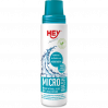 Detergent for microfiber and fleece products Micro Wash Hey Sport 250мл