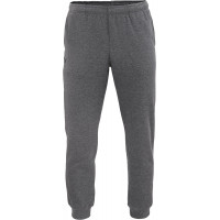 VICTOR SWEATER PANTS GREY 5088