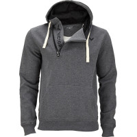 VICTOR SWEATER TEAM GREY 5097