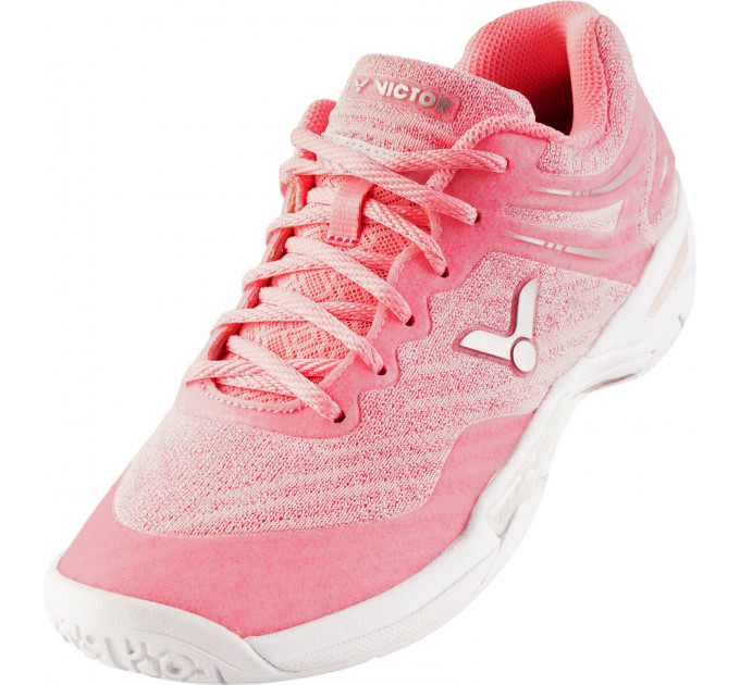VICTOR A922F pink