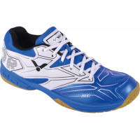 VICTOR A180 blue/white