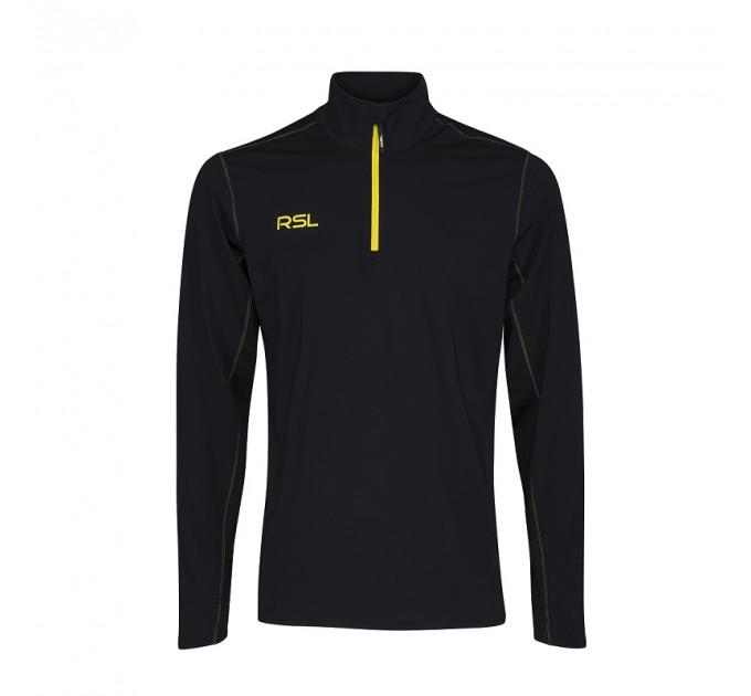 Jacket RSL Lima junior