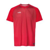 T-shirt RSL Manhattan junior