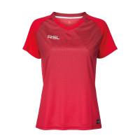 T-shirt RSL Manhattan women
