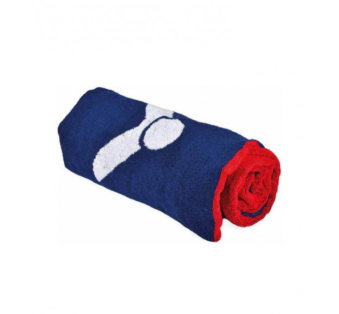 Towel VICTOR (70x140)