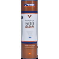 Victor Nylon Shuttle 500