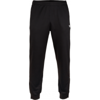 VICTOR TA Pants Team junior black 3697