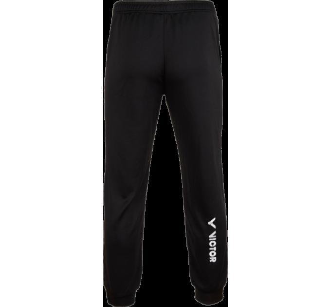 VICTOR TA Pants Team junior black 3697