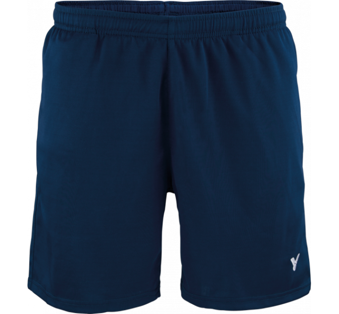 VICTOR SHORTS Function 4866 blue