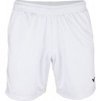 VICTOR SHORTS  Function 4866 white