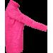 VICTOR Pink melange 5929