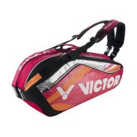 VICTOR BAG BR9208 pink