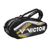 VICTOR Multithermobag BR9308 black/gold