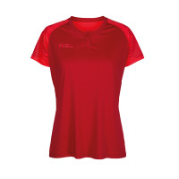 T-shirt RSL Calvin women
