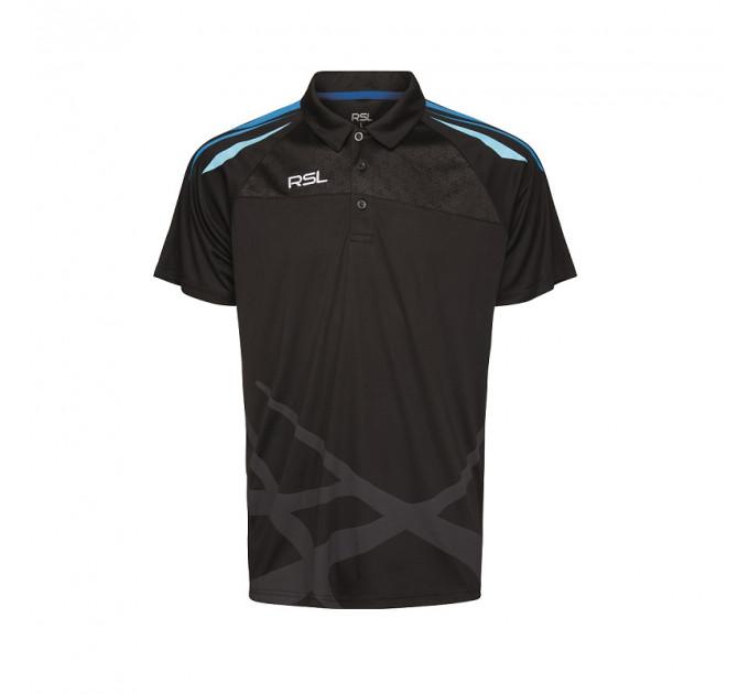 T-shirt RSL Golf