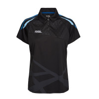 T-shirt RSL Golf junior