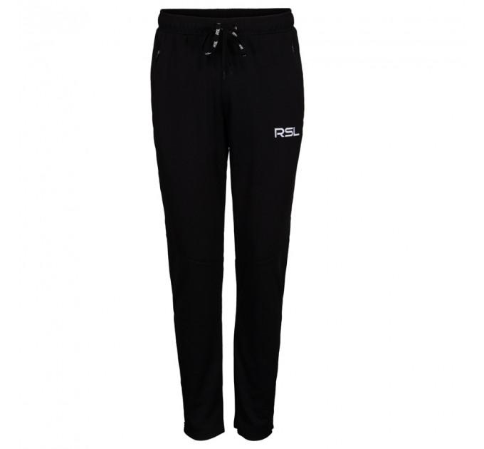 RSL Orlando pants