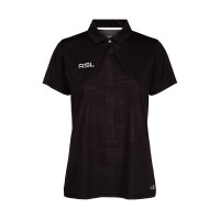 T-shirt RSL Oxford women