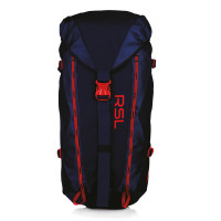 RSL Explorer 1.3 Backpack blue