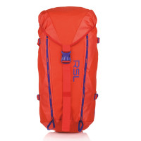 Backpack RSL Explorer 1.3 orange