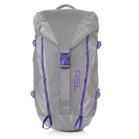 RSL Explorer 2.5 Backpack grey