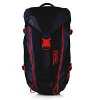 RSL Explorer 2.5 Backpack blue