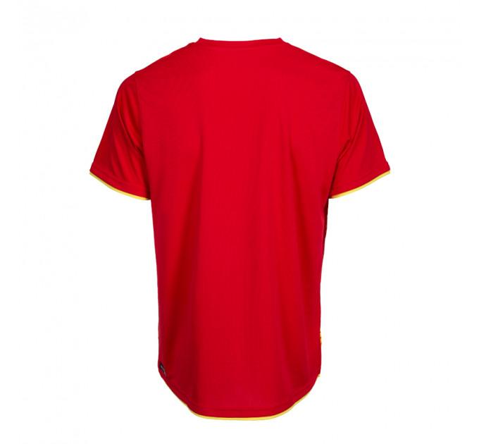 T-shirt RSL Yendi