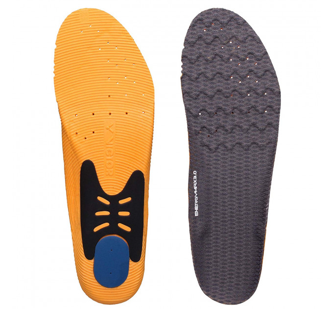 Insole VICTOR VT-XD 8