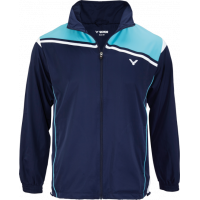 VICTOR TA JACKET TEAM BLUE 3856 junior