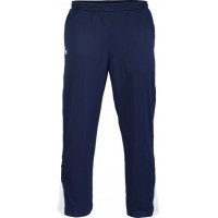 VICTOR TA PANTS TEAM BLUE 3866