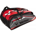 VICTOR Multithermobag 9039 red