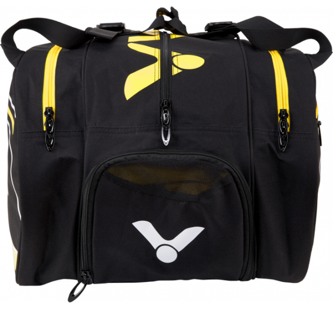 VICTOR Multithermobag 9039 yellow