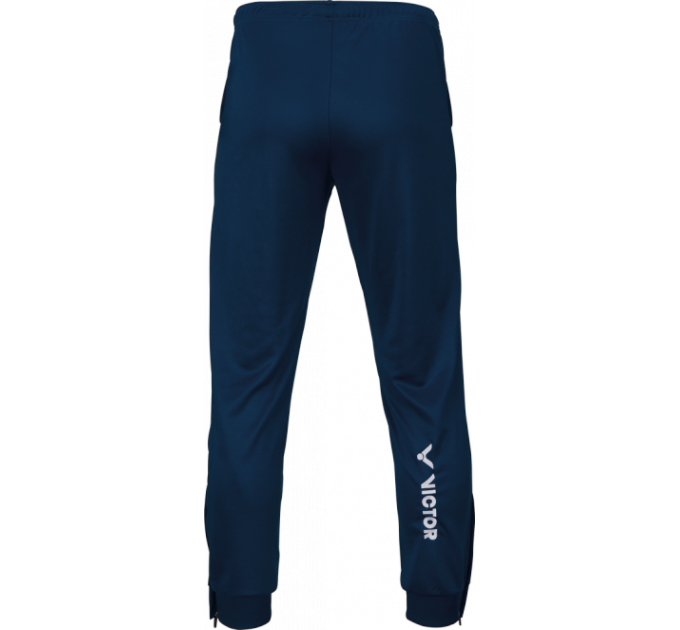 VICTOR PANTS TEAM BLUE 3938