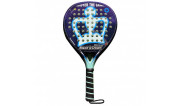 Rackets for padel