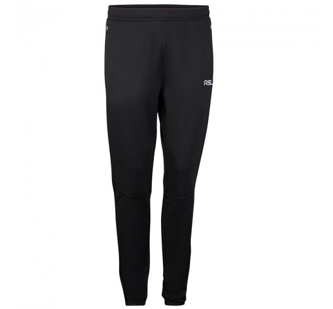 RSL Yankee pants