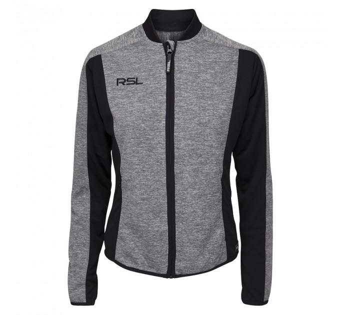 Jacket RSL Quebec w