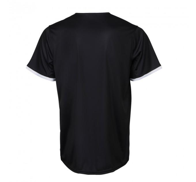 T-shirt RSL Queens junior
