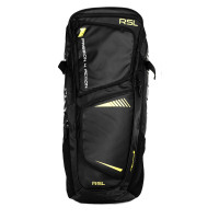 Backpack RSL Explorer 1.5