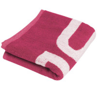 RSL Towel pink
