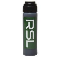 RSL Stencil Ink black
