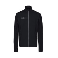 Jacket RSL Copenhagen junior