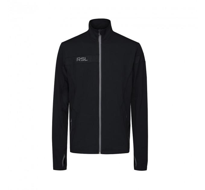 Jacket RSL Copenhagen junior